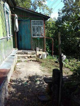 Продажа дома, Кромской район, С.Ретяжи - Фото 3