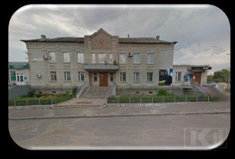 Продается Нежилое помещение. , Ливны город, улица Орджоникидзе 2а