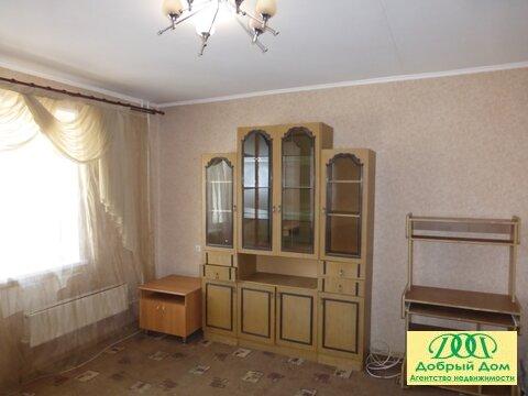 Сдам 2-к квартиру на Яблочкина, 23 (Медакадемия) - Фото 5