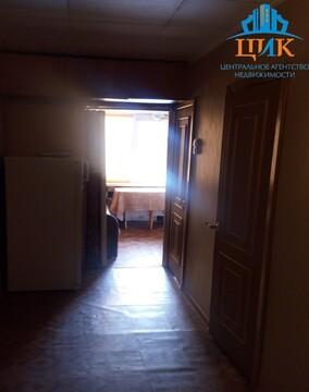 Сдается хорошая 1-комнатная квартира - Фото 4