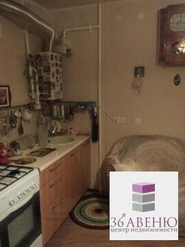 Продажа квартиры, Воронеж, Ул. Степана Разина - Фото 4
