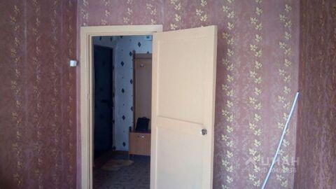 Продажа квартиры, Майма, Майминский район, Ул. Юбилейная - Фото 2