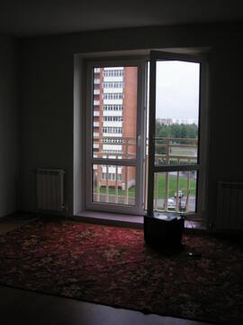 1-к квартира по ул.Правды . Свежий дом. Витебск - Фото 5