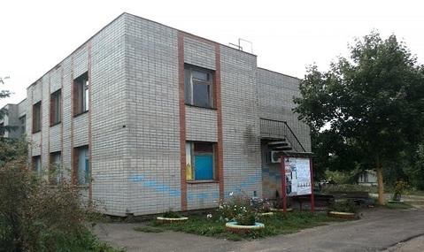 Продажа псн, Моготово, Смоленский район - Фото 1