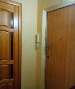 3к. квартира на Перспективной - Фото 2