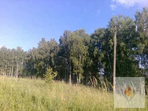 Продажа участка, Калуга, Ул. Михалевская - Фото 4