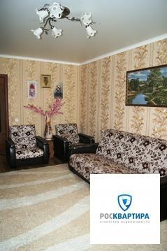 2-х комнатная квартира ул. Белана, д. 9 - Фото 2