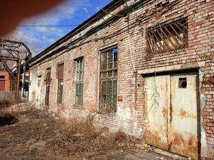 Продажа производственного помещения, Хабаровск, Ул. Суворова - Фото 2
