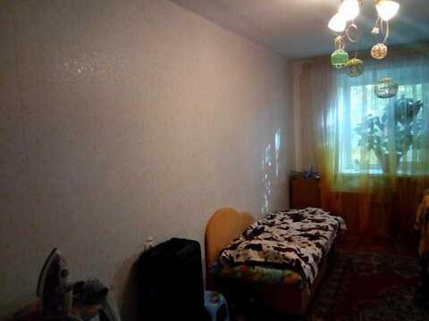 Продажа двухкомнатной квартиры в районе остановки Кафедральный собор - Фото 4