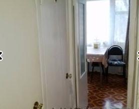 Продажа квартиры, Волгоград, Ул. 50-летия влксм - Фото 4