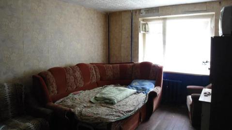 Объявление №48903857: Сдаю комнату в 1 комнатной квартире. Карабаново, Лермонтова пл.,