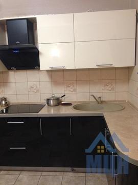 Продается квартира Москва, Приречная улица,5 - Фото 1