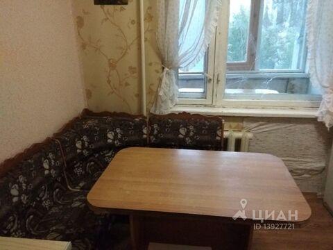 Аренда квартиры, Саранск, Ул. Гожувская - Фото 2
