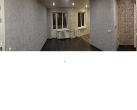 Продам 2-к квартиру, Тверь г, улица Бобкова 26к8, Купить квартиру в Твери по недорогой цене, ID объекта - 317473909 - Фото 1