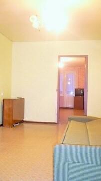 Квартира, Мурманск, Старостина - Фото 5