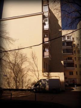 3-хкомнатная квартира цао - Фото 5