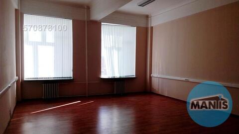 Клиентский офис с новым ремонтом на Менделеевской - Фото 2