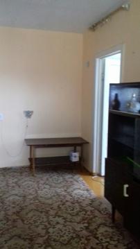 Продам 2 х ком. квартиру в Евпатории - Фото 5