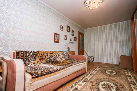 Владимир, Почаевская ул, д.23, 1-комнатная квартира на продажу - Фото 3