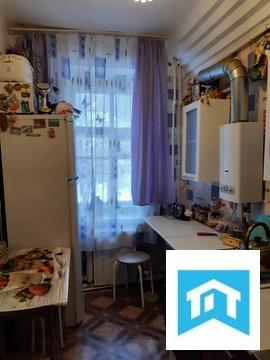 Объявление №53583415: Продаю 1 комн. квартиру. Иваново, ул. Шувандиной, 82,