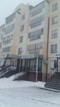 Продажа торгового помещения, Белоярский, 6 мкр - Фото 2