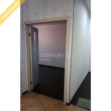 2 комнатная квартира. Лермонтова - Фото 1