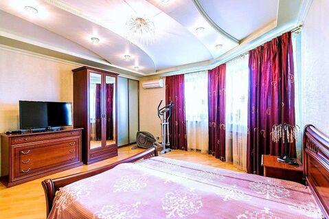 Продажа квартиры, Краснодар, Им Ивана Кияшко улица - Фото 4