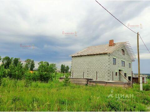 Продажа дома, Бобровский, Алапаевский район, Улица Ясеневая - Фото 2