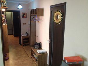 Аренда квартиры, Саранск, Ул. Маринина - Фото 1