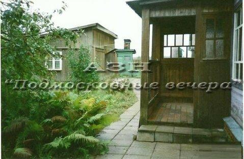 Егорьевское ш. 65 км от МКАД, Лашино, Дом 71 кв. м - Фото 5