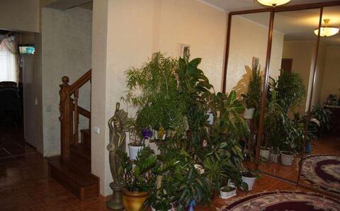 Продажа дома, Саратов, Муленкова ул - Фото 5
