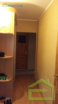 3-х комн квартира на щорса 49 - Фото 3