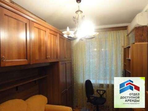 Квартира Красный пр-кт. 153б - Фото 1