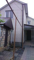 Продажа дома, Ставрополь, Ул. Ленина - Фото 2
