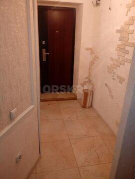Квартира, ул. Радостева, д.11 - Фото 4
