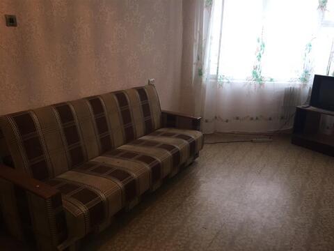 Улица Катукова 36; 3-комнатная квартира стоимостью 18000 в месяц . - Фото 1