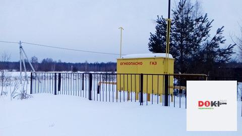Продажа участка, Егорьевск, Егорьевский район, Городской округ . - Фото 3