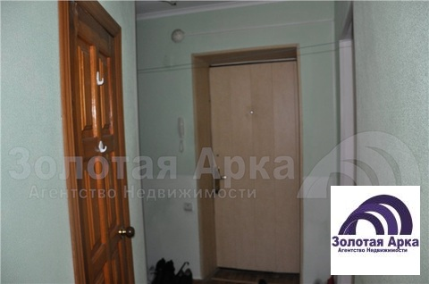 Продажа квартиры, Туапсе, Туапсинский район, Ул. Гоголя - Фото 5