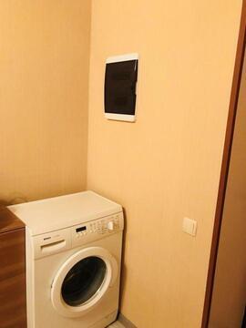 Сдается 2-х комнатная квартира Клочкова/Политех - Фото 4