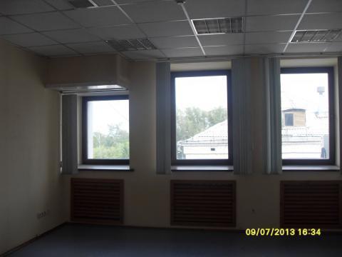 Офис 16 кв. ул. Николая Островского - Фото 2