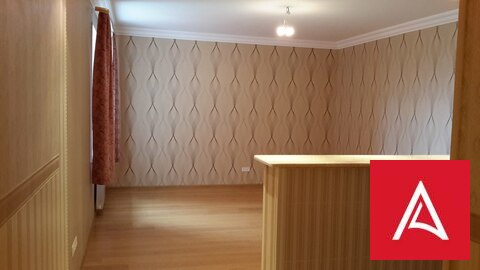 3-х комнатная квартира с отличным ремонтом г. Дубна, ул. Вернова, 3а - Фото 3