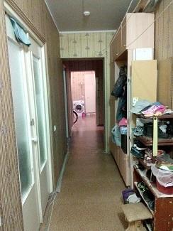 Хоть комната, но своя - Фото 4