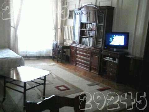 Продажа квартиры, м. Отрадное, Ул. Олонецкая - Фото 2