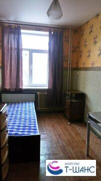 Продаю комнату у гор.парка - Фото 2