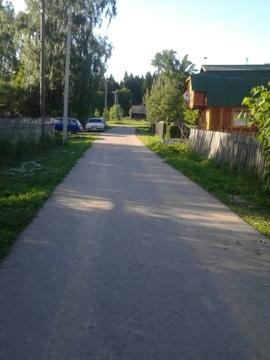 Продается дом в деревне Новоселки - Фото 3