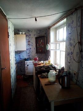 Продам дом село Красная зорька Симферопольского района - Фото 4
