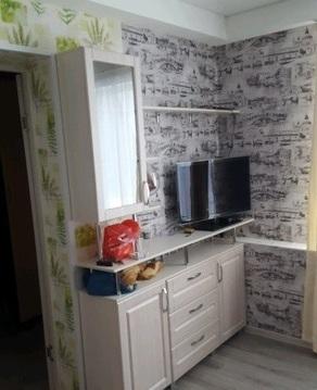1комнатная квартира в Архангельске в частном доме на Варавино-Фактории - Фото 1
