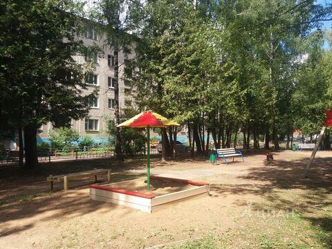 Продажа квартиры, Мытищи, Мытищинский район, Улица Тимирязева - Фото 2