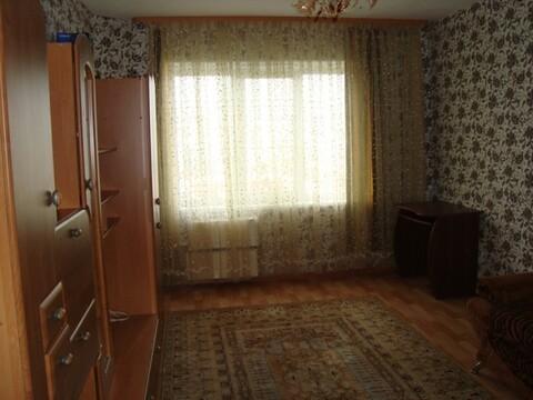 Аренда комнаты, Новосибирск, Ул. Гоголя - Фото 4