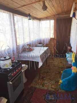 Продажа дома, Кингисеппский район, 5-я ул - Фото 5